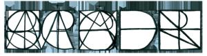 logoFormasB