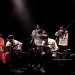 Teatro Lomas 1/03